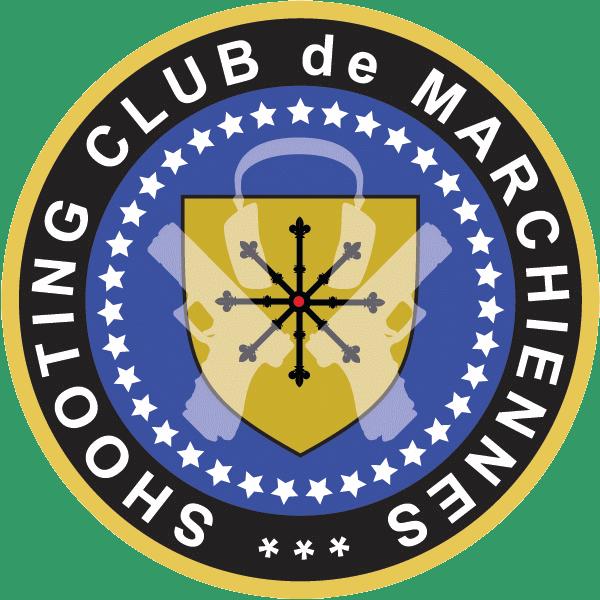 Shooting Club de Marchiennes (59)