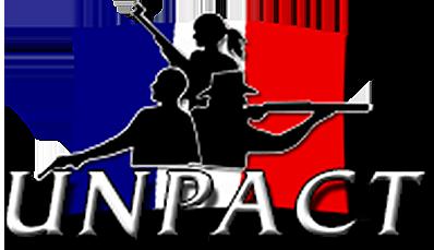 Union Nationale des Propriétaires d'Armes de Chasse et de Tir – UNPACT